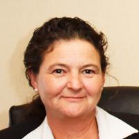 Kim Armfield